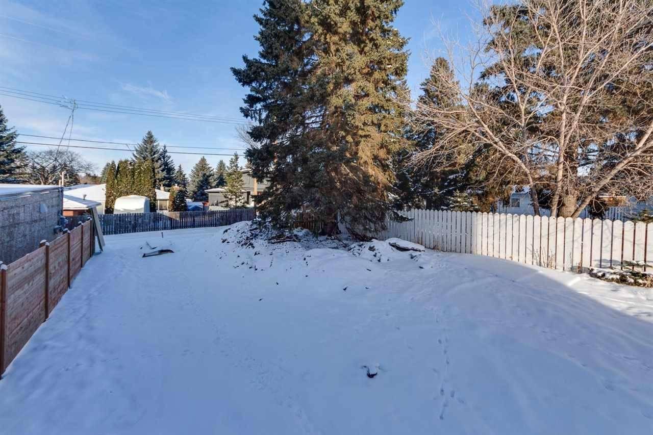 7706 139 Street Nw, Edmonton | Image 2
