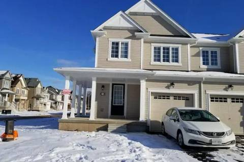 Townhouse for sale at 7708 Redbud Ln Niagara Falls Ontario - MLS: X4736411