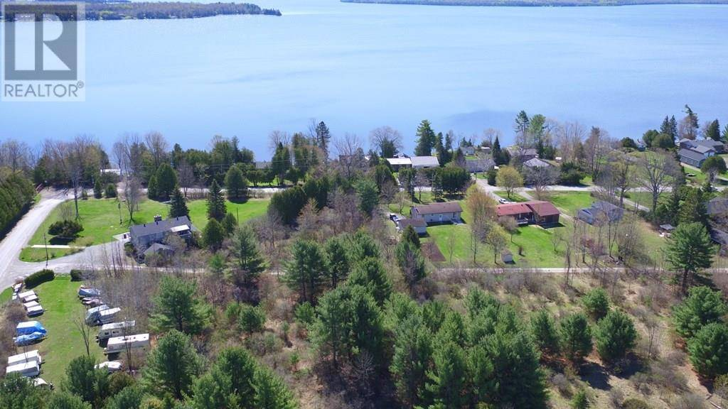 Home for sale at 771 Balsam Lake Dr Kirkfield Ontario - MLS: 166637