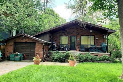 House for sale at 771 Cedarvale Dr Innisfil Ontario - MLS: N4812657