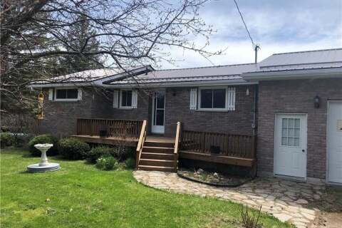 House for sale at 771 Donoghue Cres Ennismore Township Ontario - MLS: 257609