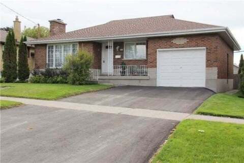 House for sale at 771 Phillip Murray Ave Oshawa Ontario - MLS: E4775083