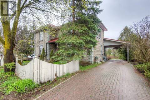 771 Waterloo Street, Mount Forest | Image 2