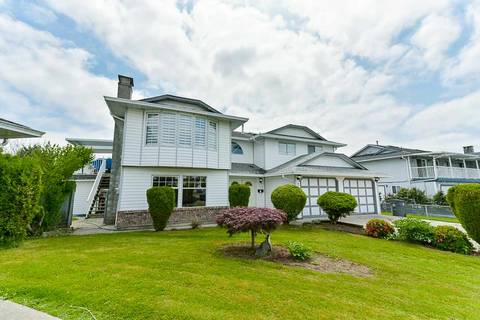 House for sale at 7710 122a St Surrey British Columbia - MLS: R2375073