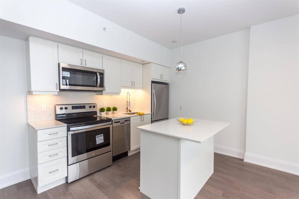 Apartment for rent at 7711 Green Vista Gt Niagara Falls Ontario - MLS: 30791341