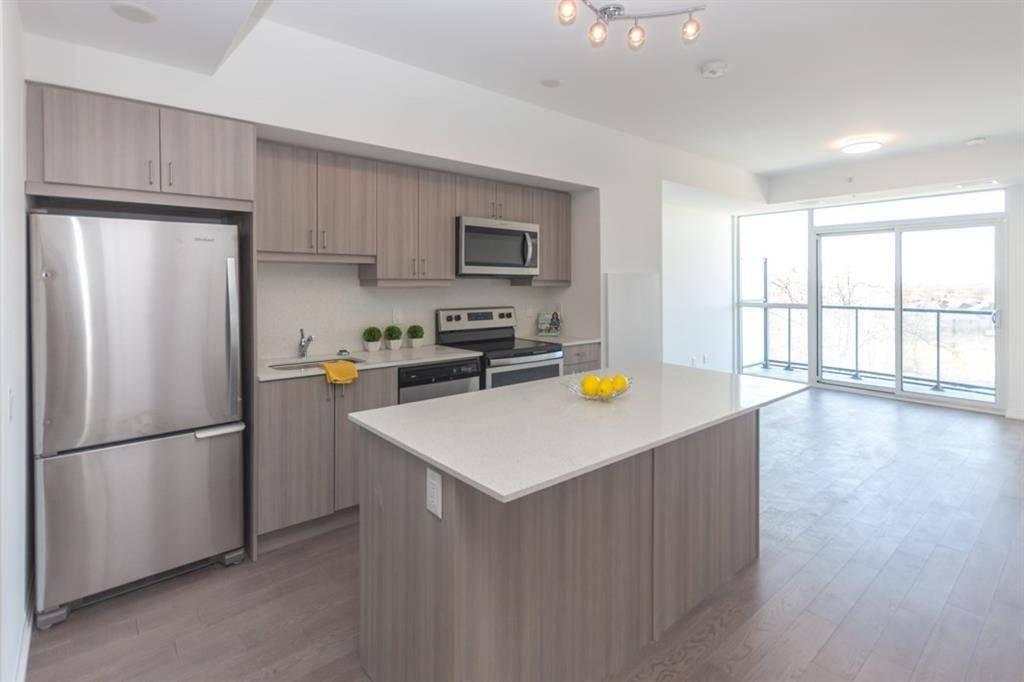 Apartment for rent at 7711 Green Vista Gt Niagara Falls Ontario - MLS: 30796106