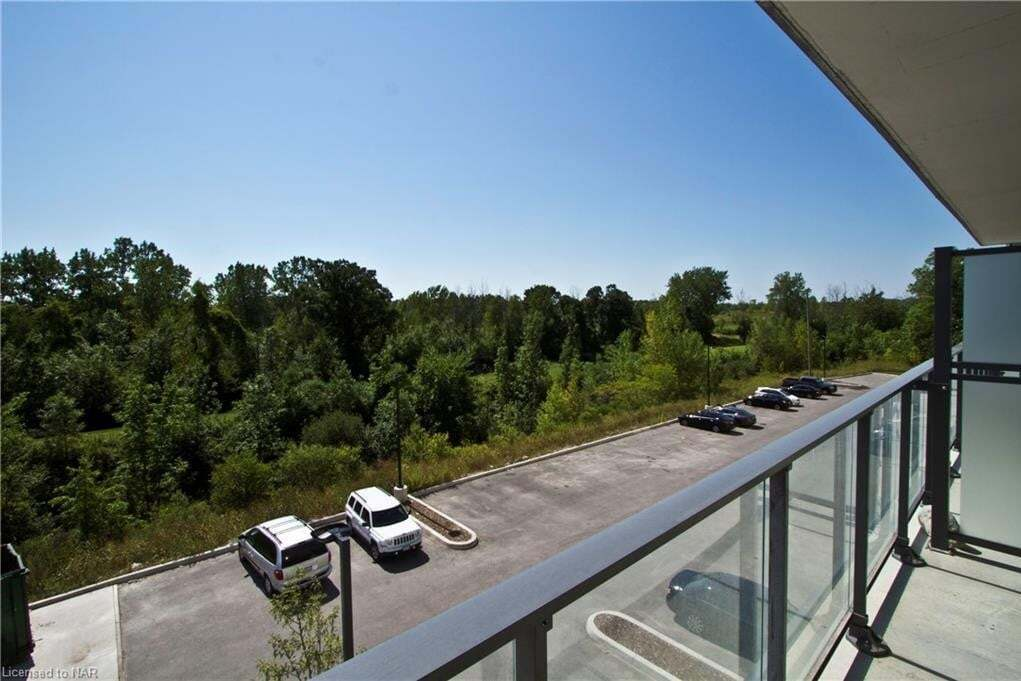 Condo for sale at 7711 Green Vista Gt Niagara Falls Ontario - MLS: 30828531