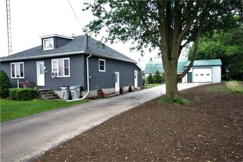 House for sale at 7711 Road 147 Rd North Perth Ontario - MLS: 30812748
