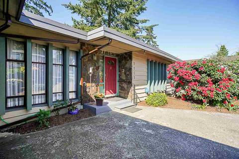 House for sale at 7713 Garfield Dr Delta British Columbia - MLS: R2364388