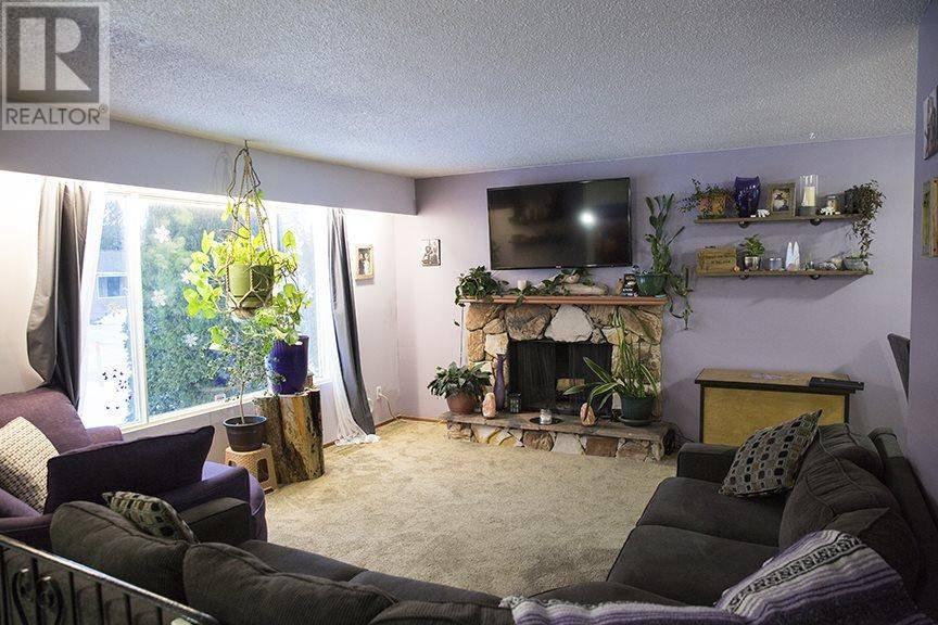 7715 Lemoyne Drive, Prince George | Image 2
