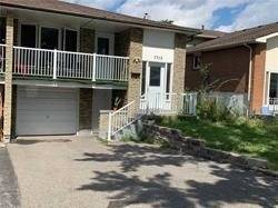 Townhouse for sale at 7715 Wildfern Dr Mississauga Ontario - MLS: W4598007