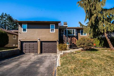 House for sale at 7717 117a St Delta British Columbia - MLS: R2348673