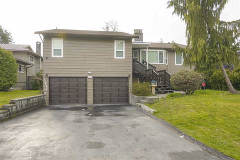 House for sale at 7717 117a St Delta British Columbia - MLS: R2448165