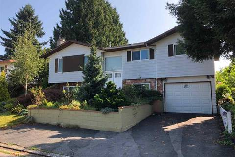 House for sale at 7718 114a St Delta British Columbia - MLS: R2396803