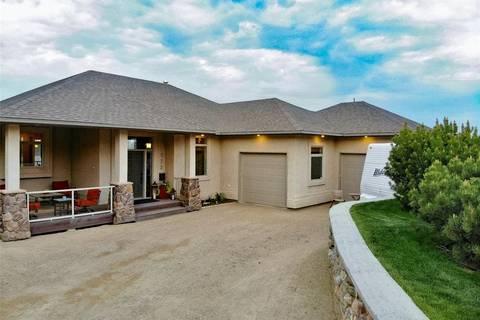 House for sale at 772 Grand Ave Buena Vista Saskatchewan - MLS: SK765971