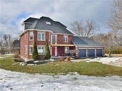 House for sale at 772 Lake Dr Georgina Ontario - MLS: N4429424