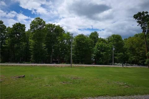 Home for sale at 772 Scheel Dr Braeside Ontario - MLS: 1158375