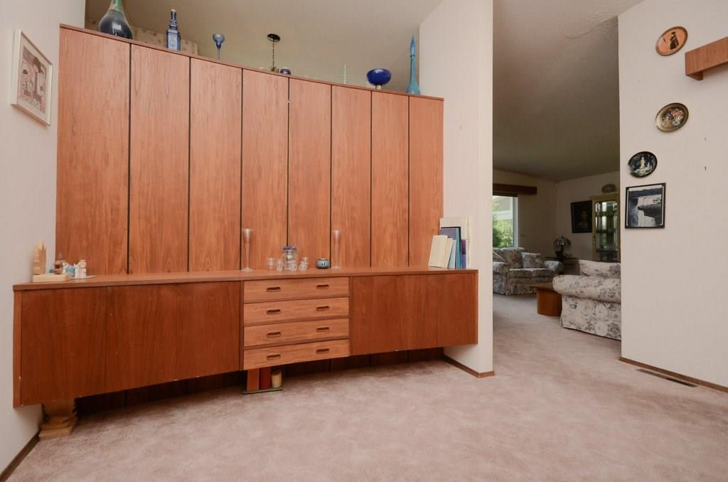 For Sale: 7720 155 Street Northwest, Edmonton, AB   4 Bed, 3 Bath House for $549,900. See 30 photos!