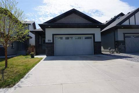 7721 Getty Wynd Nw, Edmonton | Image 1