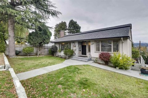 House for sale at 7722 Elford St Burnaby British Columbia - MLS: R2512898