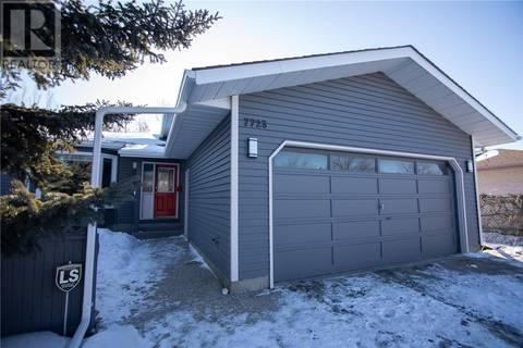 7723 Sherwood Drive, Regina | Image 1