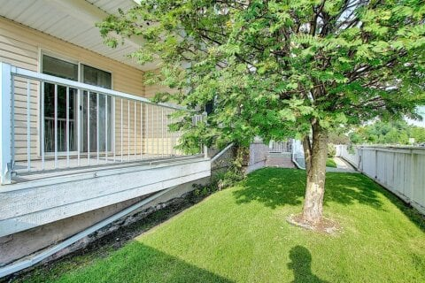 Condo for sale at 7724 Bowness Rd NW Calgary Alberta - MLS: A1014988
