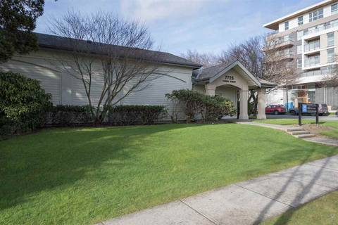 Home for sale at 7725 Cambie St Vancouver British Columbia - MLS: R2431258