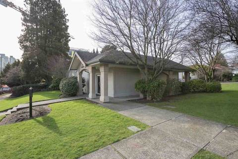 7725 Cambie Street, Vancouver | Image 2