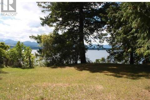 House for sale at 7725 Komas Rd Denman Island British Columbia - MLS: 425421