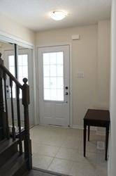 Townhouse for rent at 7726 White Pine Cres Niagara Falls Ontario - MLS: X4504134