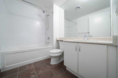 Apartment for rent at 209 Fort York Blvd Unit 773 Toronto Ontario - MLS: C4991078