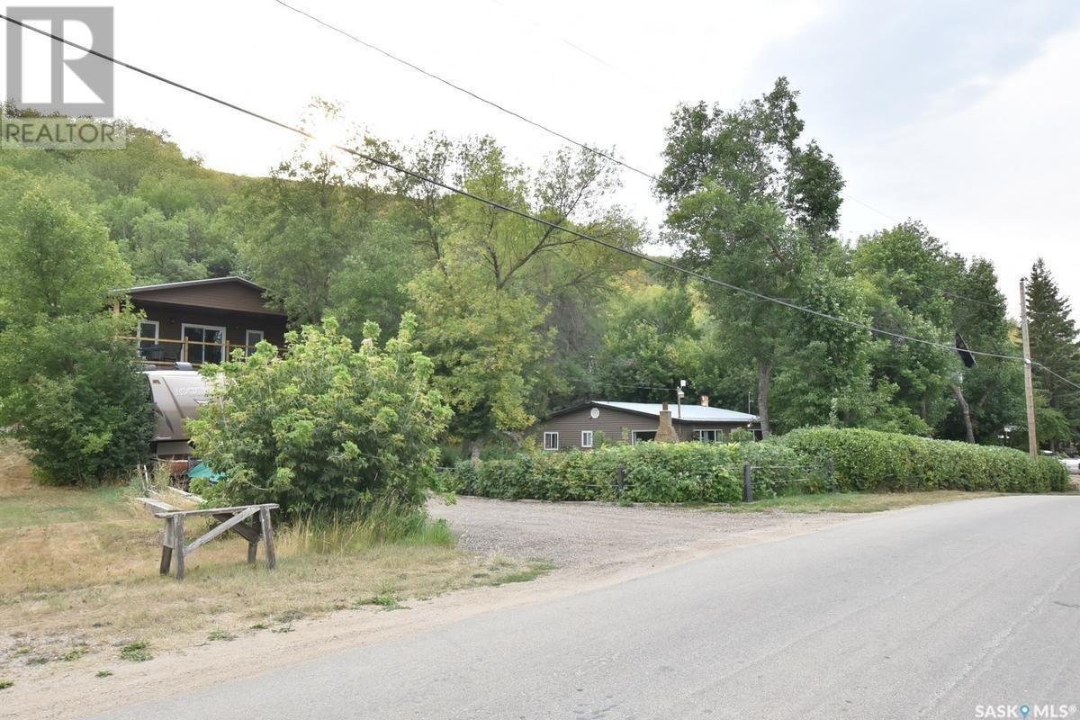 House for sale at 777 Tatanka Dr Unit 773 Buffalo Pound Lake Saskatchewan - MLS: SK834268