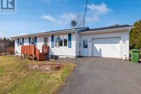 House for sale at 773 Bedford Road Rte Mill Cove Prince Edward Island - MLS: 201910295