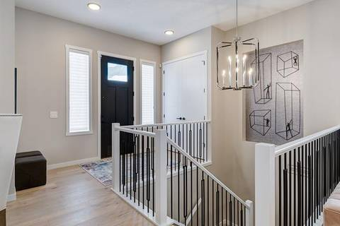 Townhouse for sale at 773 Marine Dr Southeast Calgary Alberta - MLS: C4292155