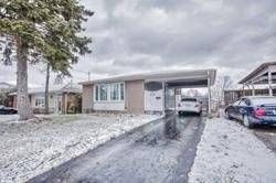 House for sale at 773 West Shore Blvd Pickering Ontario - MLS: E4693771