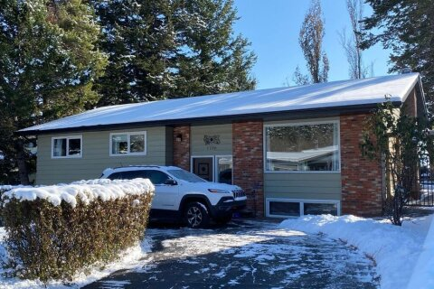 House for sale at 7730 29 Ave Coleman Alberta - MLS: A1037935