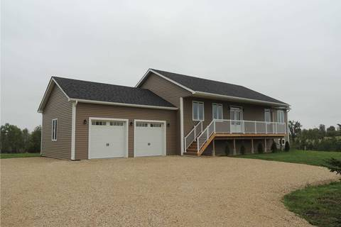 Home for sale at 773097 73 Sdrd Southgate Ontario - MLS: X4581065