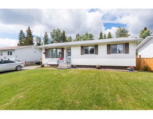 Removed: 7731 Moncton Crescent, Prince George, BC - Removed on 2019-06-22 07:45:25
