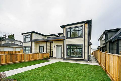 7731 Rosewood Street, Burnaby | Image 2
