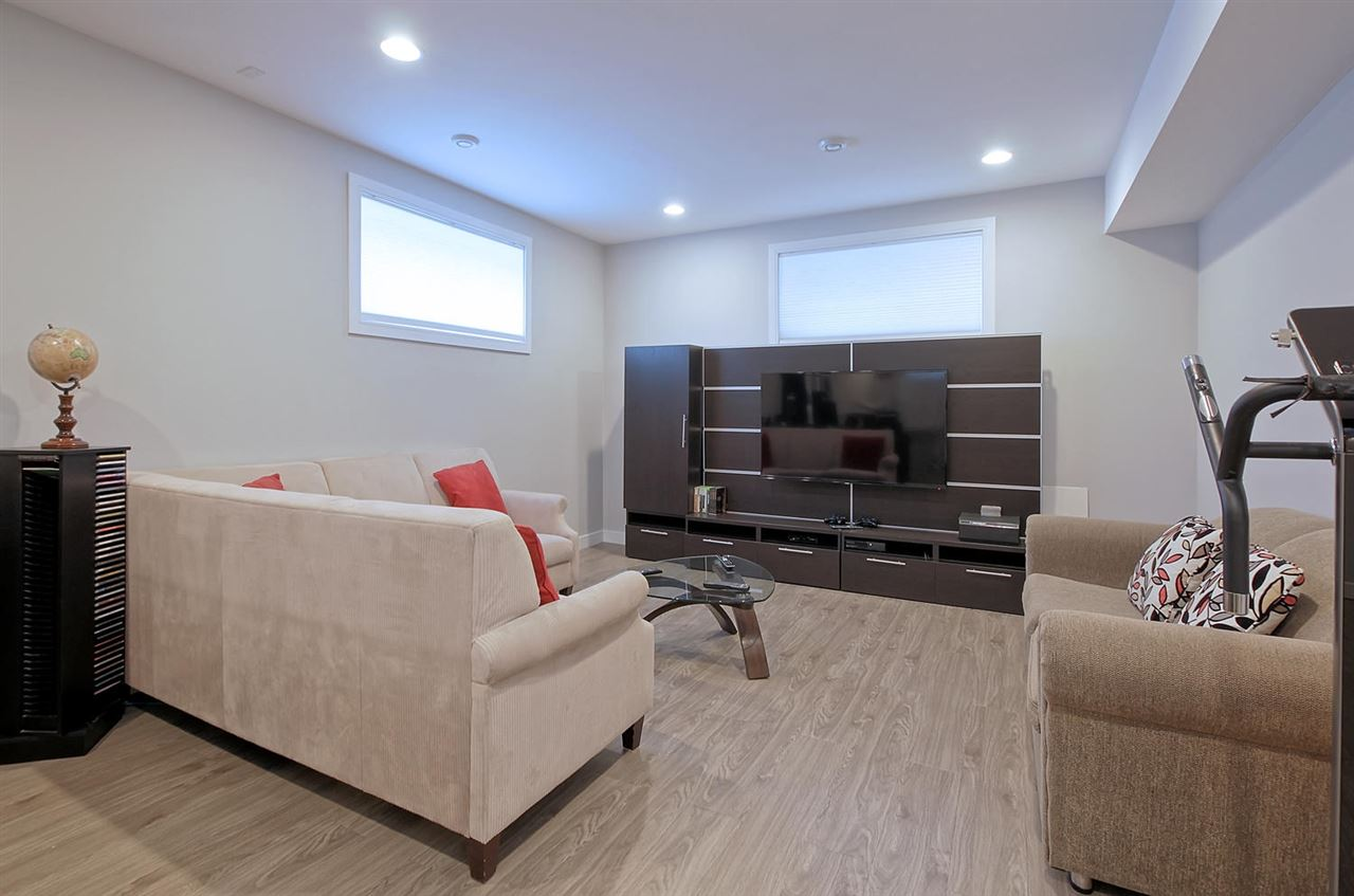 For Sale: 7734 79 Avenue, Edmonton, AB | 6 Bed, 4 Bath House for $799,900. See 30 photos!