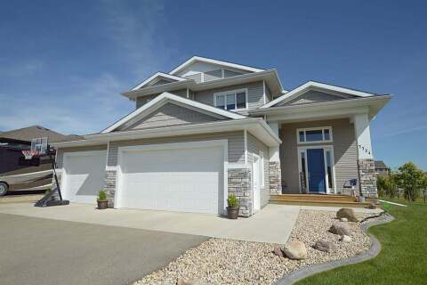 House for sale at 7734 Park  Ln Rural Grande Prairie No. 1, County Of Alberta - MLS: A1015019