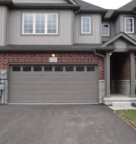 Townhouse for rent at 7734 Shaw St Niagara Falls Ontario - MLS: 30735471
