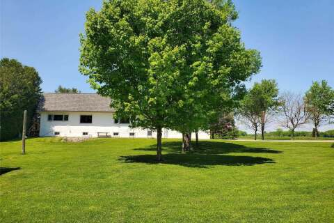 House for sale at 773476 Highway 10  Grey Highlands Ontario - MLS: X4793347