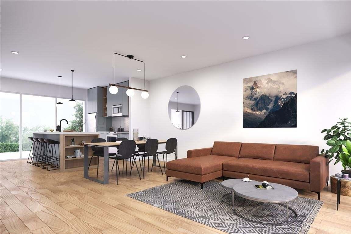 House for sale at 7735 Yorke Me NW Edmonton Alberta - MLS: E4209012