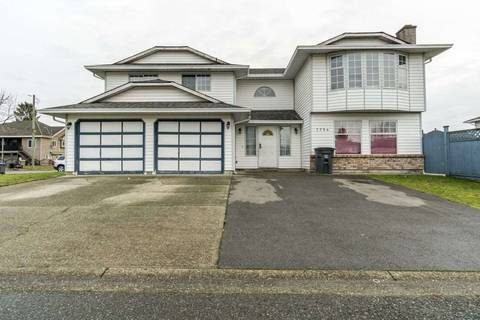 House for sale at 7736 123a St Surrey British Columbia - MLS: R2433327