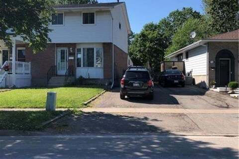 House for sale at 7736 Jubilee Dr Niagara Falls Ontario - MLS: 30815082