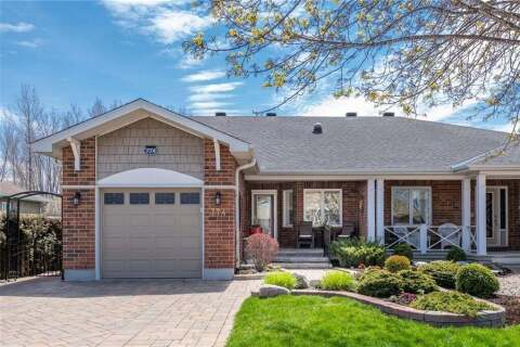 House for sale at 774 Hotsprings Wy Ottawa Ontario - MLS: 1193992