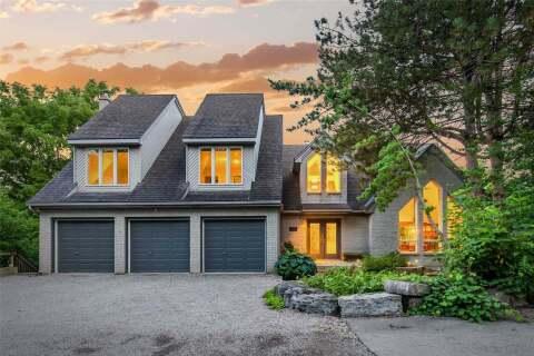 House for sale at 774 Old Dundas Rd Hamilton Ontario - MLS: X4831846