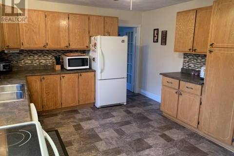 774 Ville Marie Drive, Marystown | Image 2