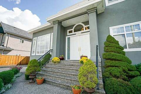 7744 18th Avenue, Burnaby | Image 1